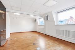 Ett av våra större rum